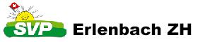 SVP Erlenbach ZH